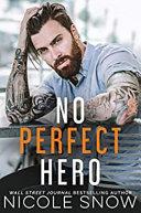 No Perfect Hero image