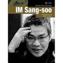 Im Sang soo Book