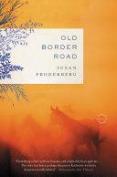 Old Border Road [Pdf/ePub] eBook