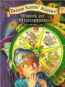 Wheel of Misfortune #7 Pdf/ePub eBook