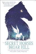 Pdf The Secret Horses of Briar Hill
