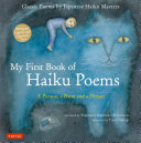 My First Book of Haiku Poems ebook