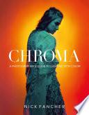 Chroma Book PDF