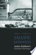 Salvific Manhood
