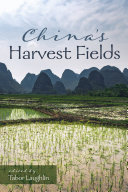 China   s Harvest Fields