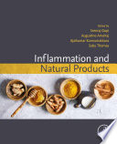 Inflammation and Natural Products