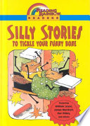 Reading Rainbow Readers: Silly Stories to Tickle Your Funny Bone