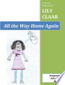 All the Way Home Again Pdf/ePub eBook