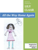 All the Way Home Again Pdf