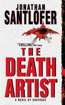 The Death Artist [Pdf/ePub] eBook