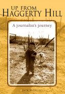 Up from Haggerty Hill Pdf/ePub eBook