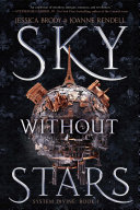 Pdf Sky Without Stars Telecharger