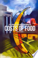 Exploring Health and Environmental Costs of Food Book
