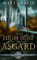 The High Seat of Asgard