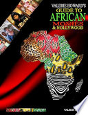 Valerie Howard s Guide to African Movies   Nollywood