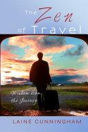 The Zen of Travel