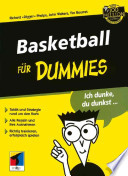 Basketball für Dummies