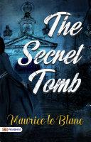 Pdf The Secret Tomb