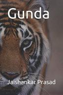 Read Online Gunda For Free
