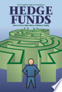 The Hedge Funds Book Book