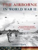 The Airborne in World War II [Pdf/ePub] eBook