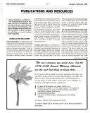 Asian Studies Newsletter