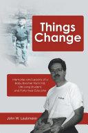 Things Change [Pdf/ePub] eBook