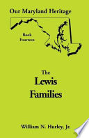 Lewis Families