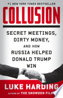 Collusion Book PDF