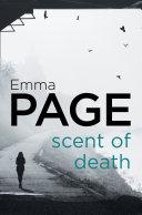 Scent of Death [Pdf/ePub] eBook
