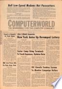 1976年9月27日