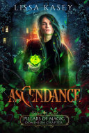 Ascendance Pdf/ePub eBook