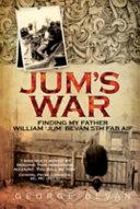 Jum s War