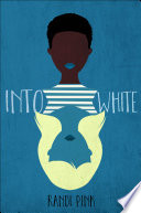 Into White by Randi Pink PDF