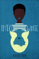 Into White Pdf/ePub eBook