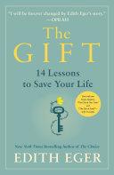 Pdf The Gift