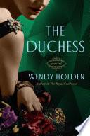 The Duchess Book PDF