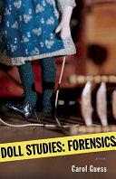 Doll Studies--forensics