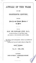1739 1759 Book