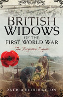 British Widows of the First World War