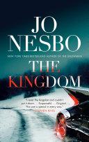 The Kingdom Pdf/ePub eBook