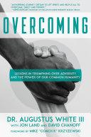 Overcoming Pdf/ePub eBook