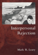 Interpersonal Rejection