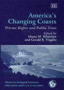 America s Changing Coasts
