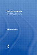 Infectious Rhythm ebook