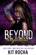 Beyond Temptation [Pdf/ePub] eBook