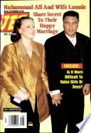 Dec 6, 1999