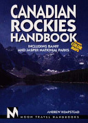 Canadian Rockies Handbook