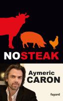 Pdf No steak Telecharger