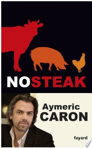 [pdf - epub] No steak - Read eBooks Online